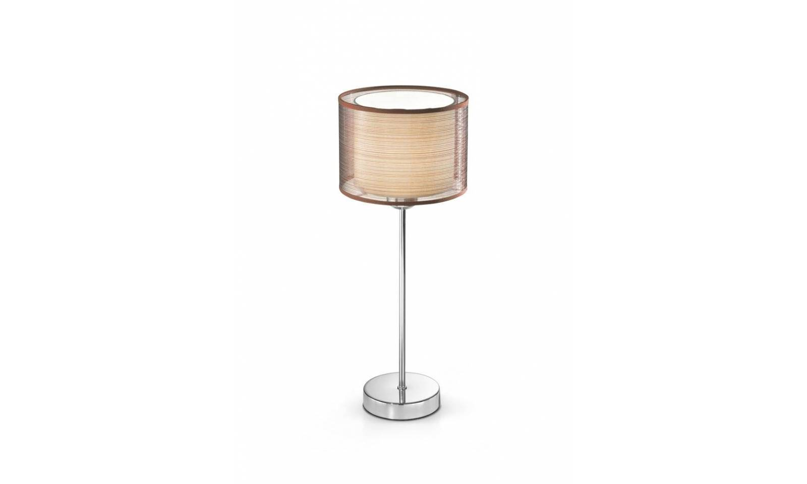 Designer Table Lamps Online Perenz Modern Table Lamp 5974 Ø 18 Cm