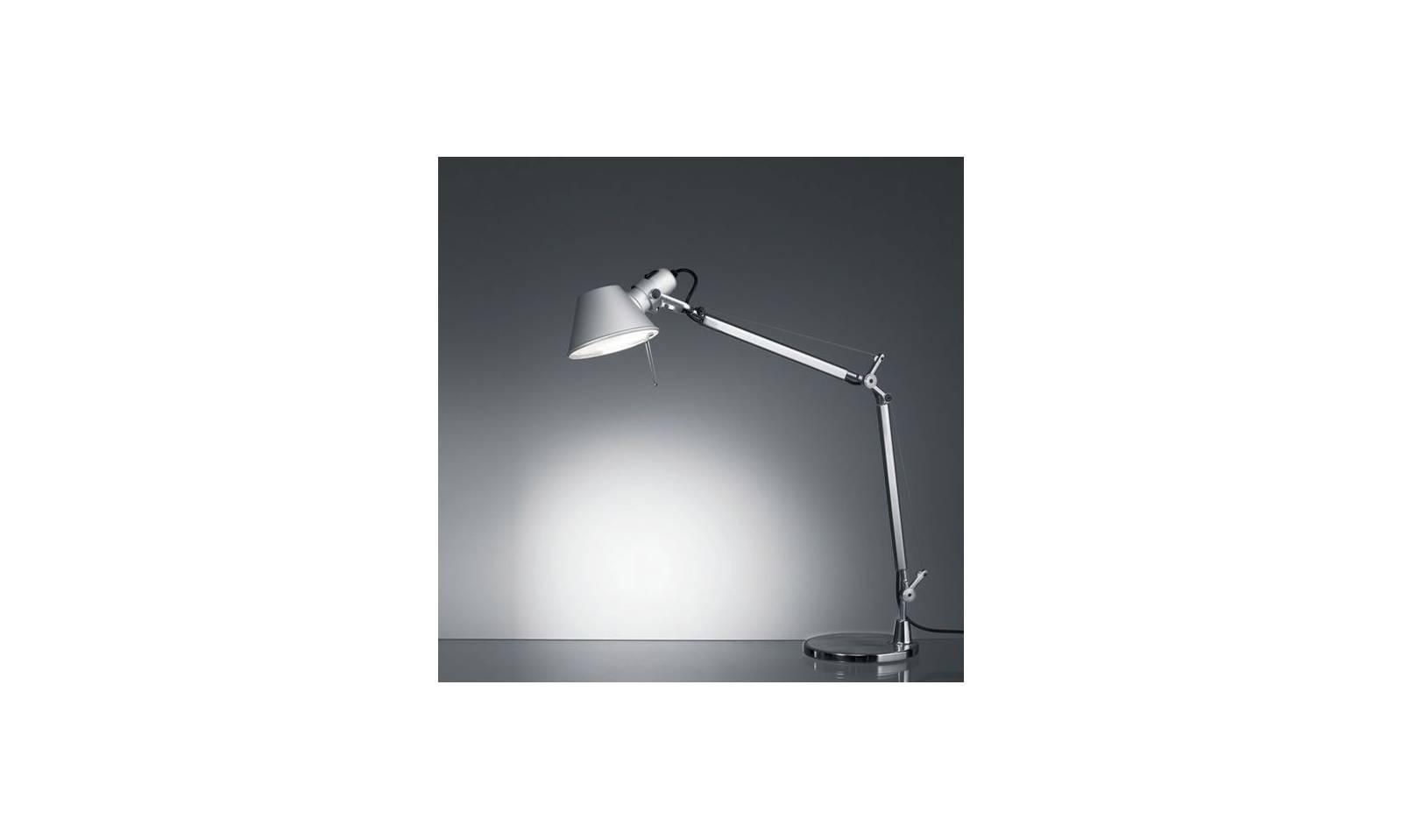 Artemide lampada tolomeo lampade tolomeo di artemide una