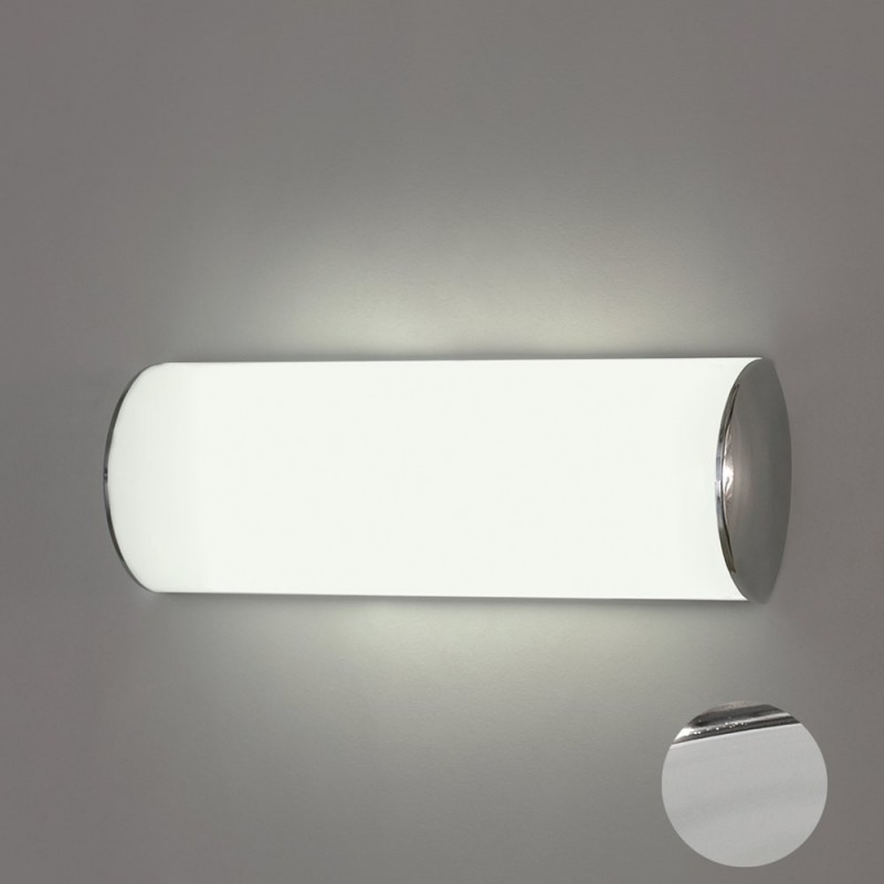 Aplique Pared Dormitorio Aplique De Pared Para Baño.aplique Para Bombilla Led