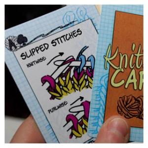 knitcards