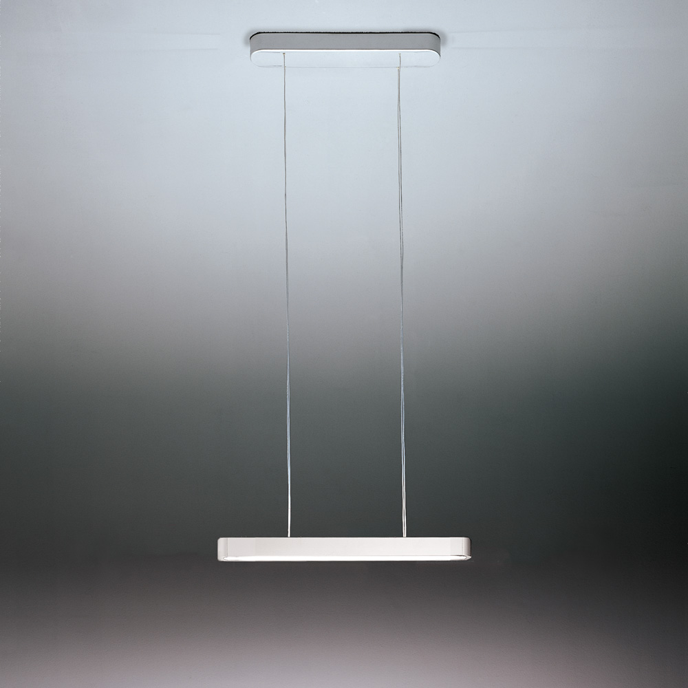 Artemide Suspension Talo Suspension Inspiration Materials And Technologies