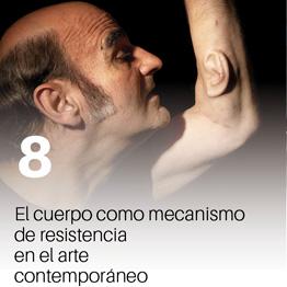 sumario-elCuerpo