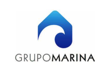 grupo_marina2