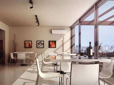 torre_modelo_amenities