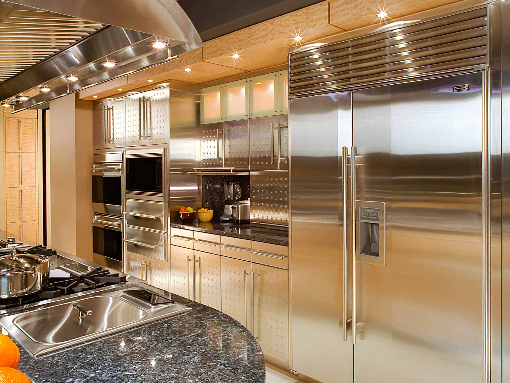 Kitchen Design Minneapolis Mn Arteriors Kitchen Designers Kitchen Design And Remodeling