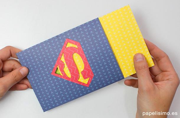 cartao-dia-dos-pais-superpai-envelope