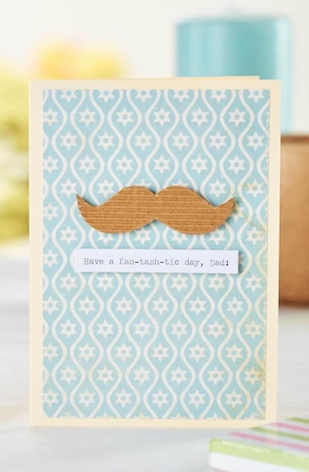 cartao-para-o-dia-dos-pais-bigode-azul