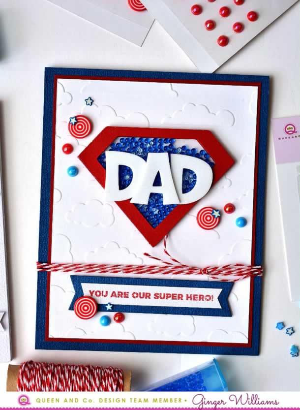 cartao-para-o-dia-dos-pais-branco