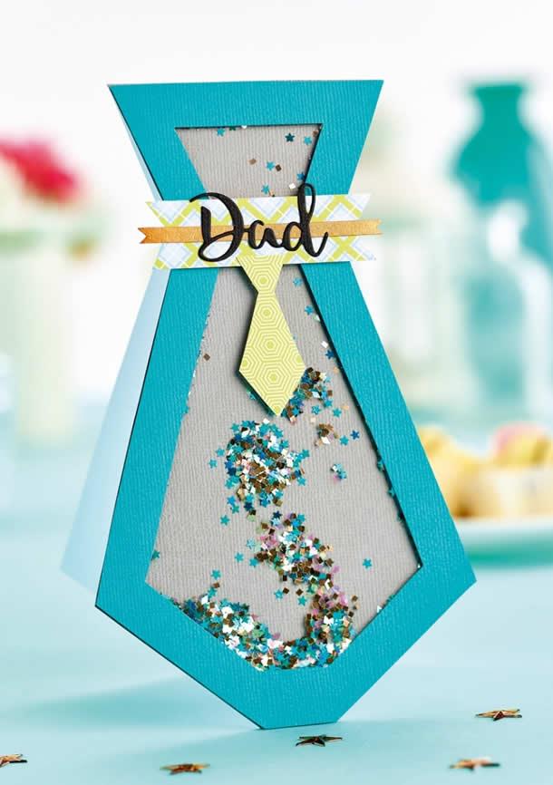cartao-para-o-dia-dos-pais-gravata