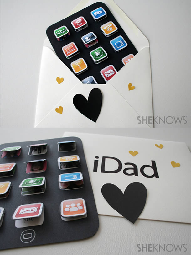 cartao-para-o-dia-dos-pais-ipod