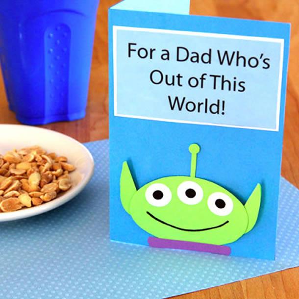 cartao-para-o-dia-dos-pais-outro-mundo