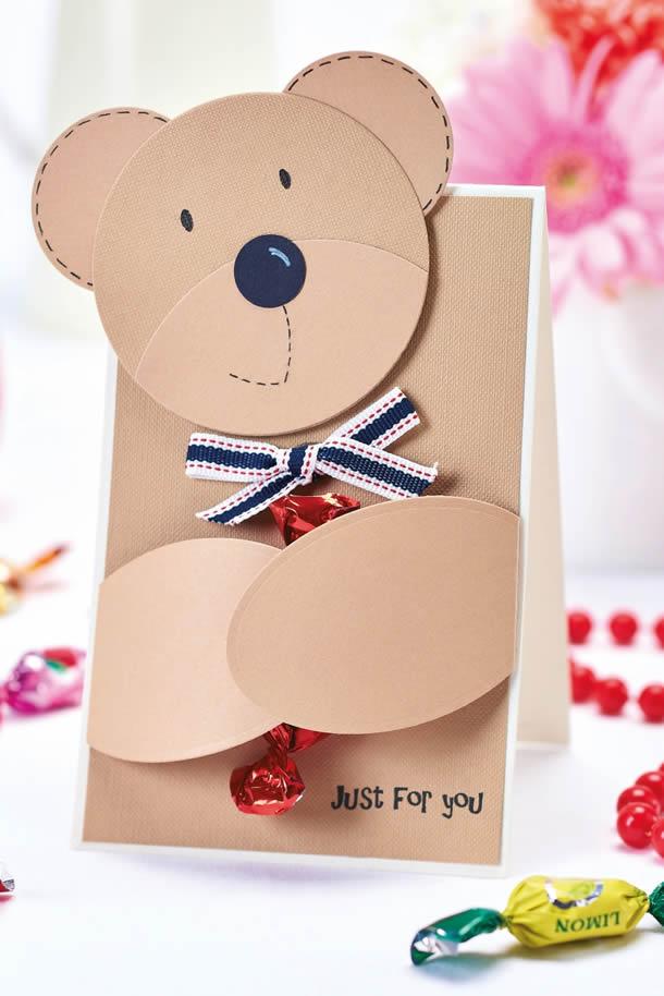 cartao-para-o-dia-dos-pais-papai-urso