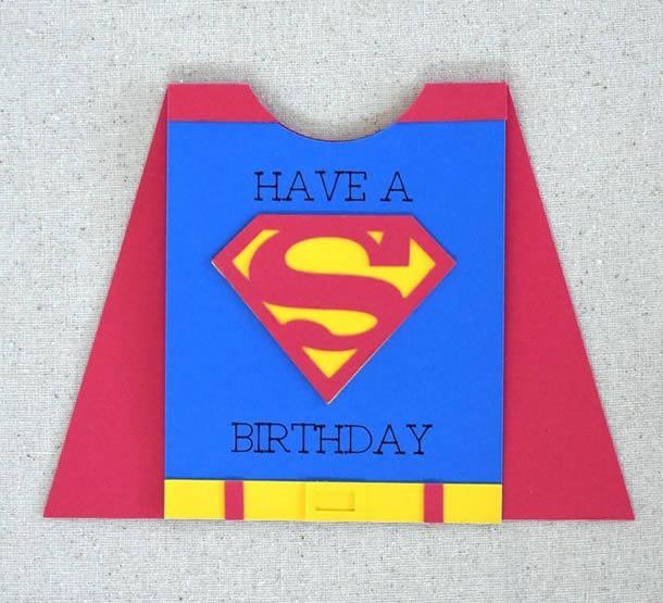 cartao-para-o-dia-dos-pais-superpai-capa
