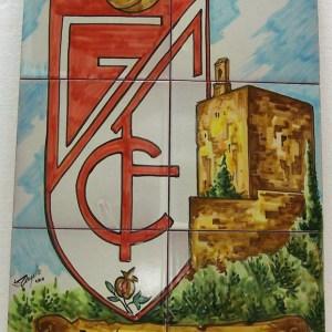 escudo-futbol-granada-5