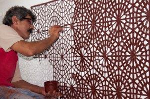 pintura-decorativa-escayola