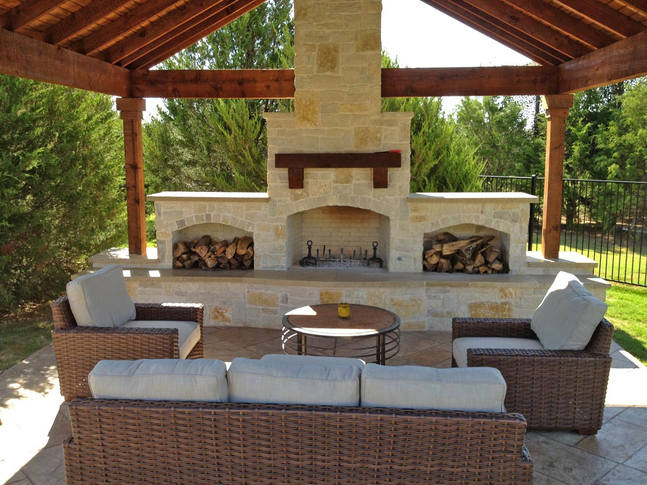 Outdoor Patio Design Pictures Dallas Outdoor Living Gallery Frisco Outdoor Kitchen Plano