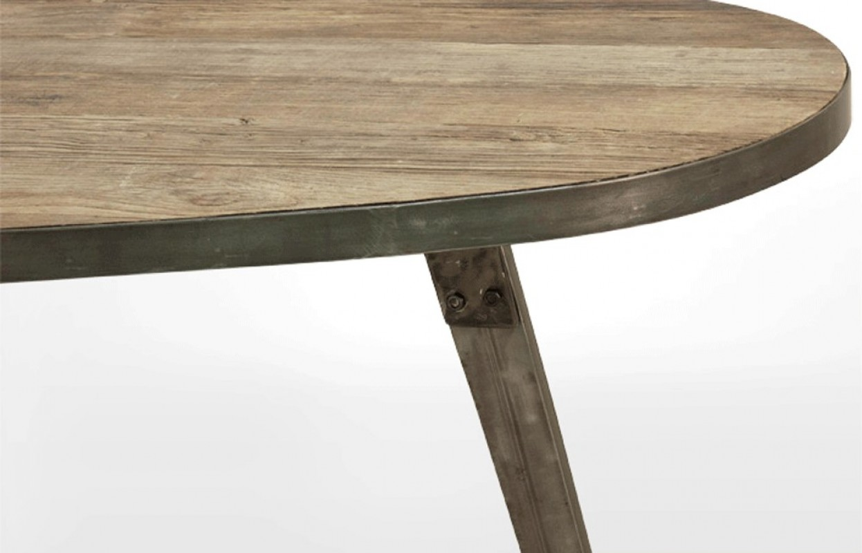 Table Ovale Table Ovale Free Table Ovale With Table Ovale Elegant Table