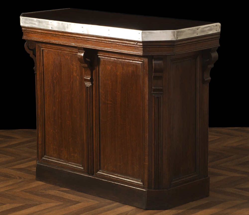 1920 S Bar Counter 1920 Bar Grocery Counter Authentic Antique And Vintage Piece Of Furniture For A Stylish Interior