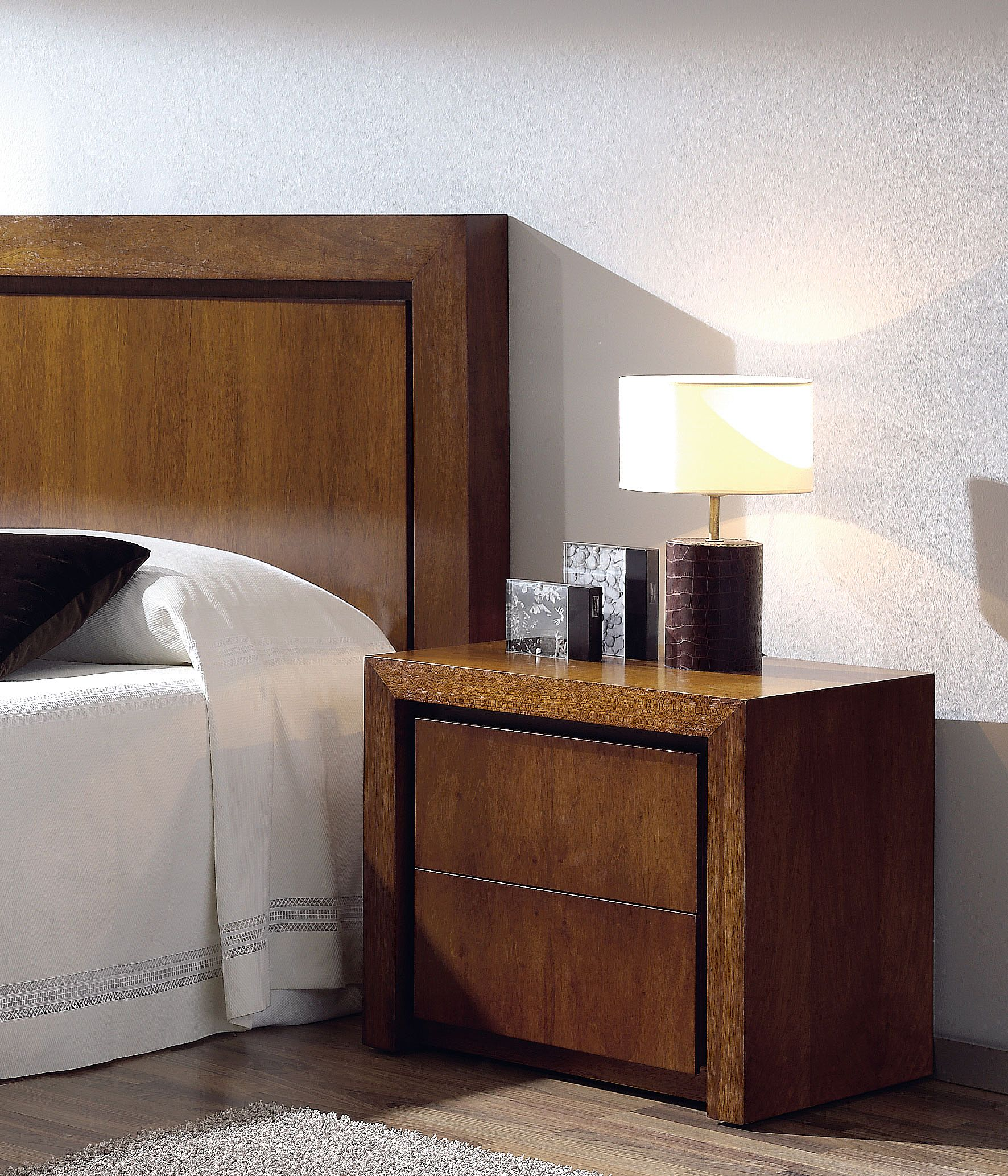 Bedside Tables Modern Contemporary Bedside Table