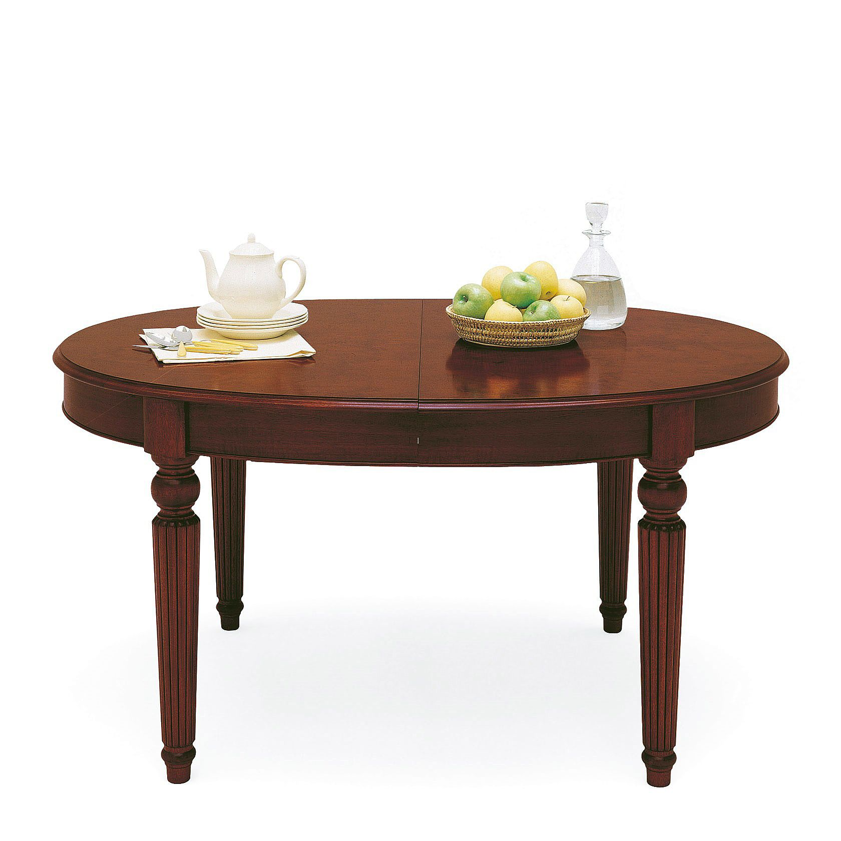 Extendable Breakfast Table Oval Extendable Dining Table Table Ideas