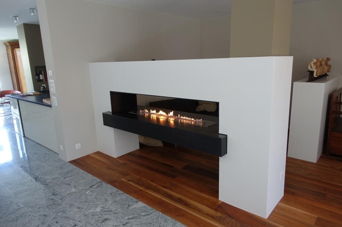 Alcohol Fuel Fireplace Top Manufacturer Of Modern Ventless Ethanol Fireplace Designs