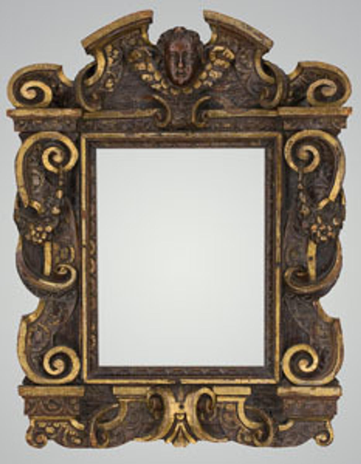 Silver Photo Frames Australia Lowy Frames Brings History Of Framing To The Curator 39s Eye