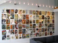 Nashville | Art From Intuition by Dean Nimmer