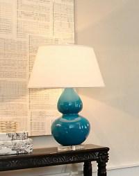 lamps Artfulconceptions' Blog Artfulconceptions' Blog