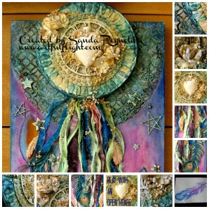 boho-chic-dream-catcher