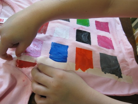 Fabric_Printing_with_Kids_26
