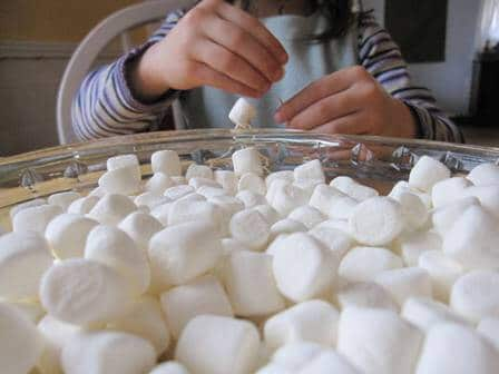 MarshmallowSculptures_08