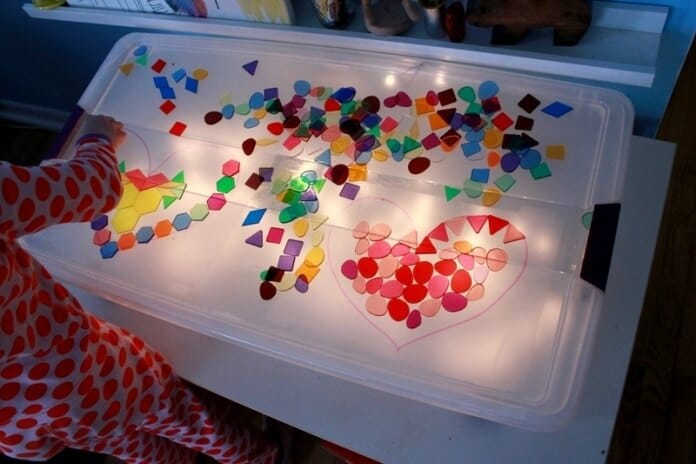 Heart Suncatchers 21
