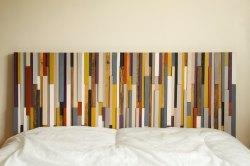 Small Of Wood Wall Art