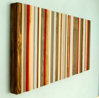 reclaimed-wood-art-reclaimed-wood-wall-decor-headboard ...
