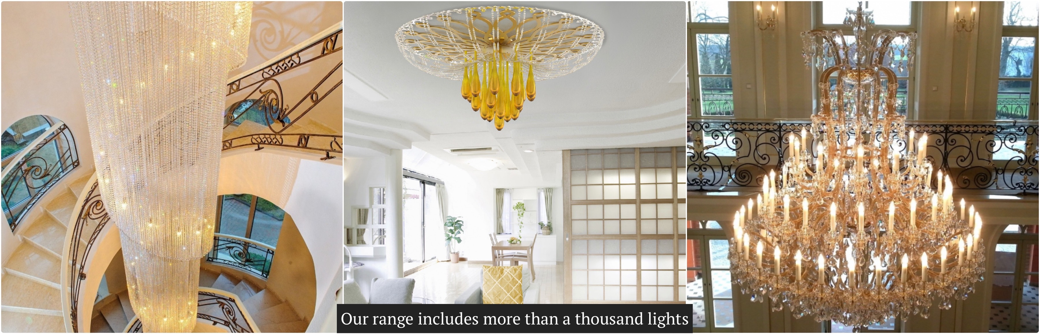 Lighting Online Online Store Artglass Chandeliers Lamps And Lights In Switzerland