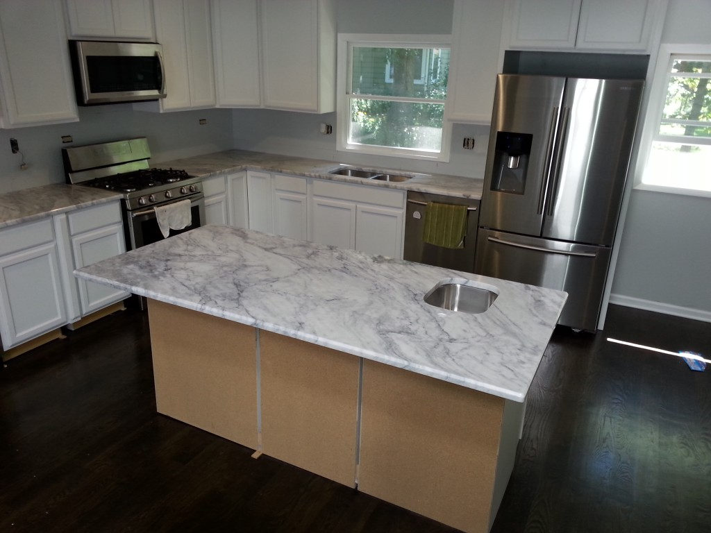Gallery Art Granite Countertops Inc Tel 847 923 1323