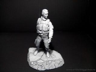 Сталкер от Taurus Miniatures