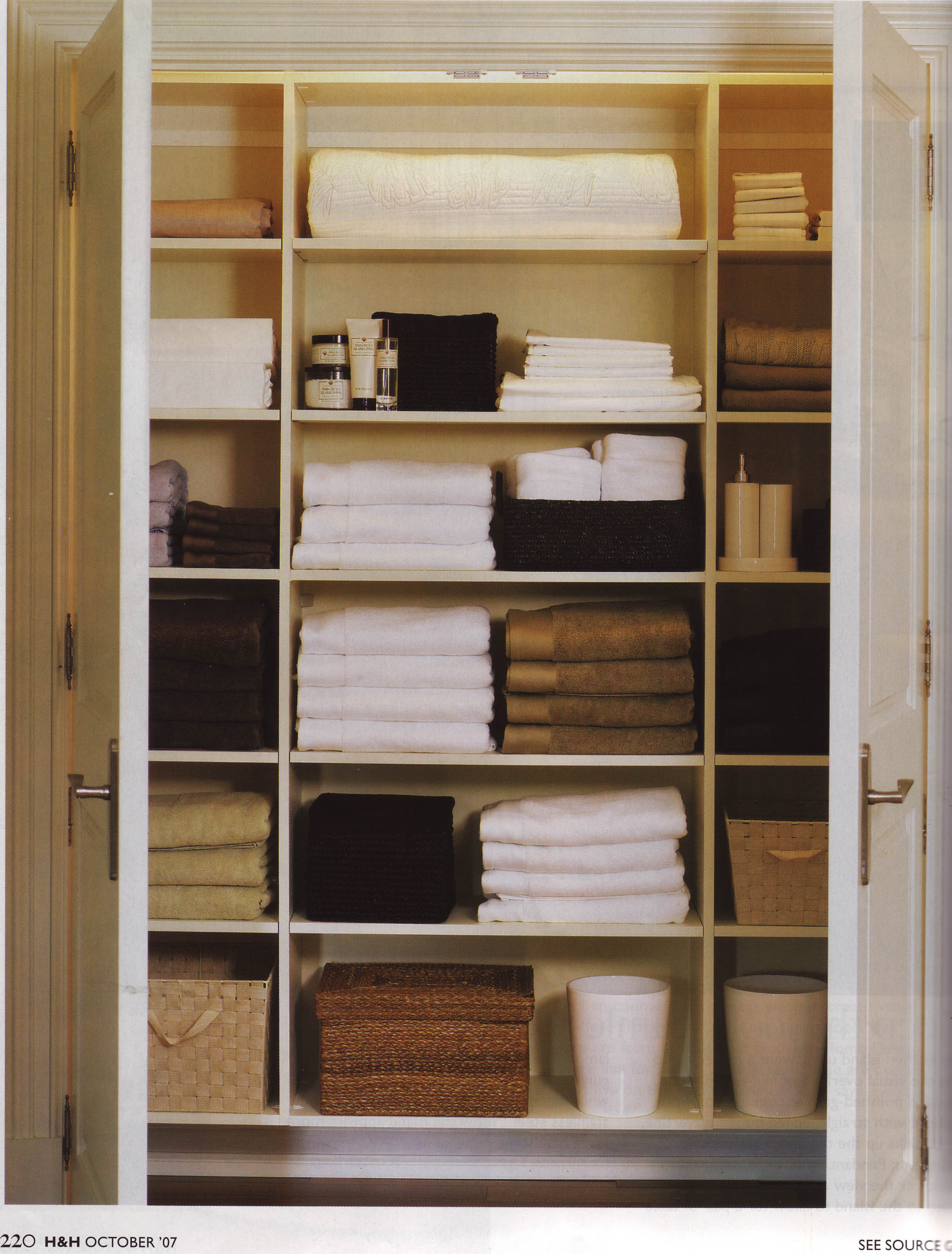 Closet Shelves Closet Design Design Your Home