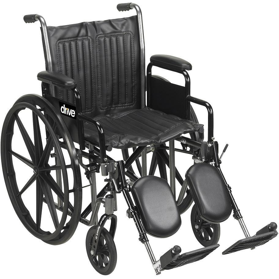 Fauteuil Roulant Laval Blainville Rive Nord Arthro Med