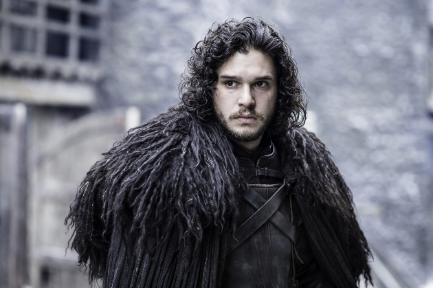 game-of-thrones-jon-snow_0