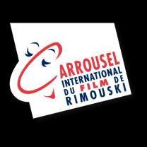 logo_du_caroussel_international_de_film_de_rimouski