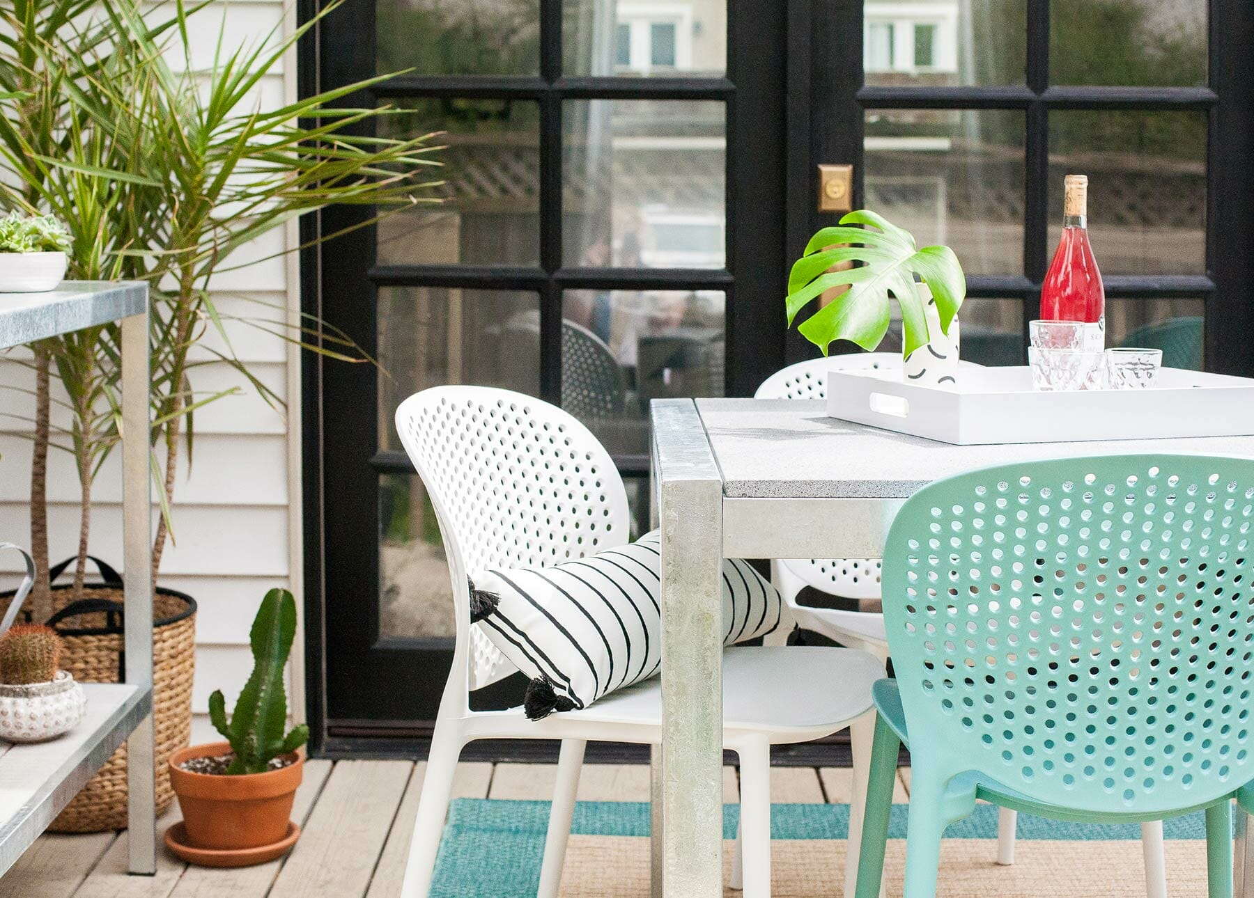 The Best Outdoor Furniture For Rain Articulate - Outdoor Furniture Clearance Free