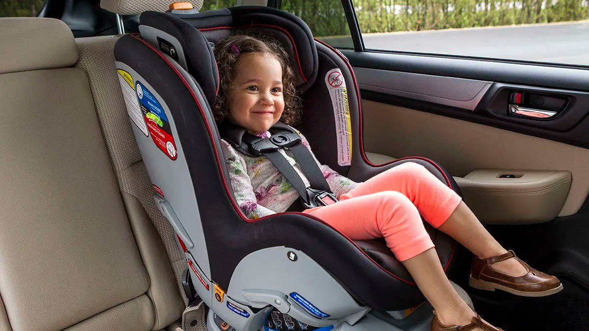 Infant Carrier Car Seat Guide Best Child Car Seats For Extended Latch Use Consumer Reports