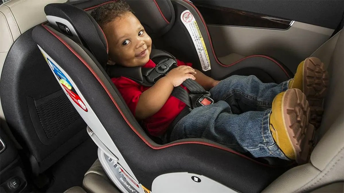 Baby Car Seat Fitting Service Best Convertible Car Seats Consumer Reports