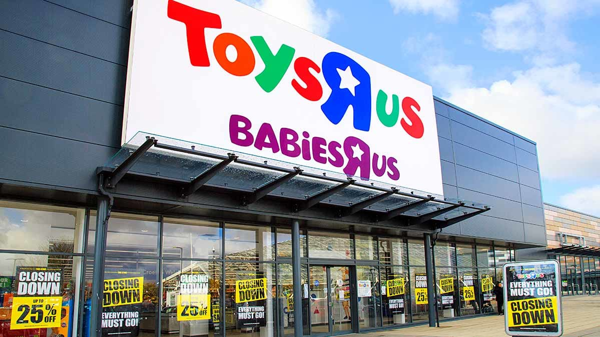 Infant Carrier Kmart The Best Stroller Deals At Toys R Us Consumer Reports