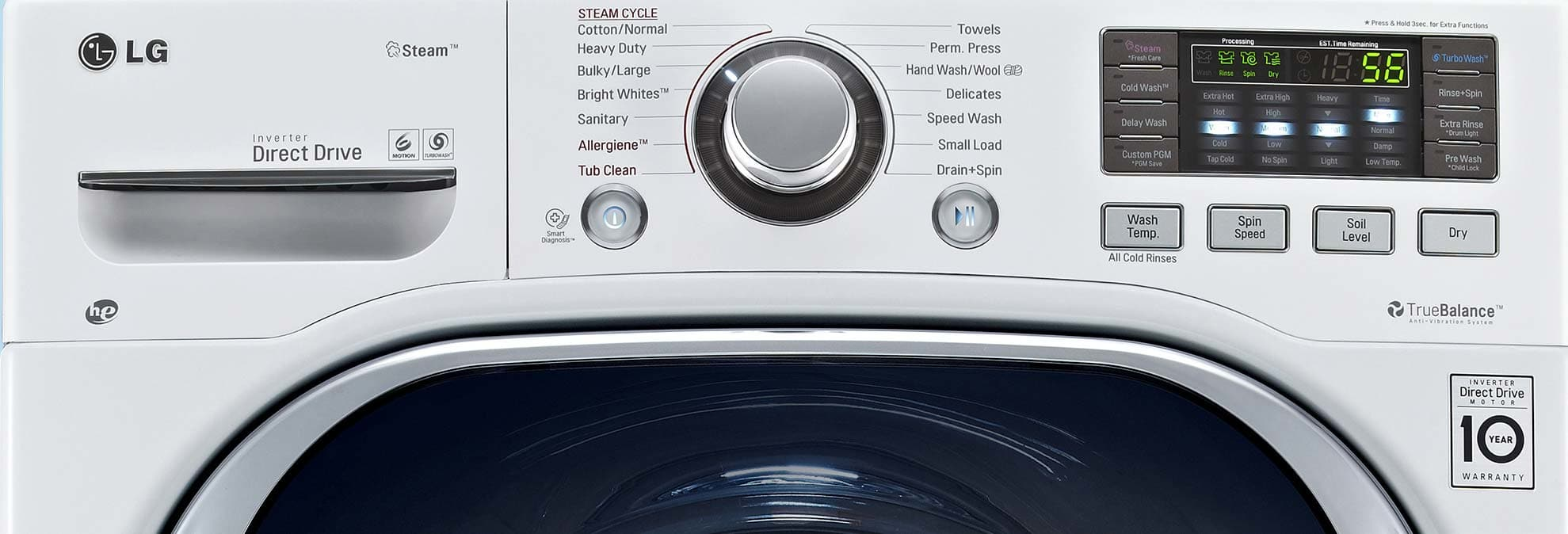 Sears Washer And Dryer Canada All In One Washer Dryer Review Consumer Reports