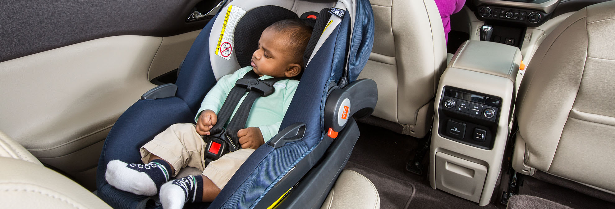 Infant Stroller Used Do 39;s And Dont 39;s Of Using An Infant Car Seat Consumer Reports