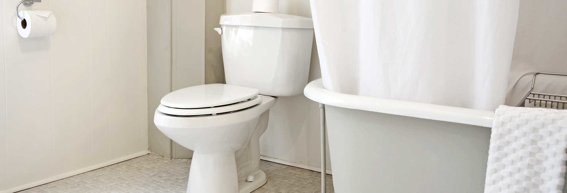 10 Inch Rough In Toilet Canada Find The Best Toilet For Your Bathroom Consumer Reports