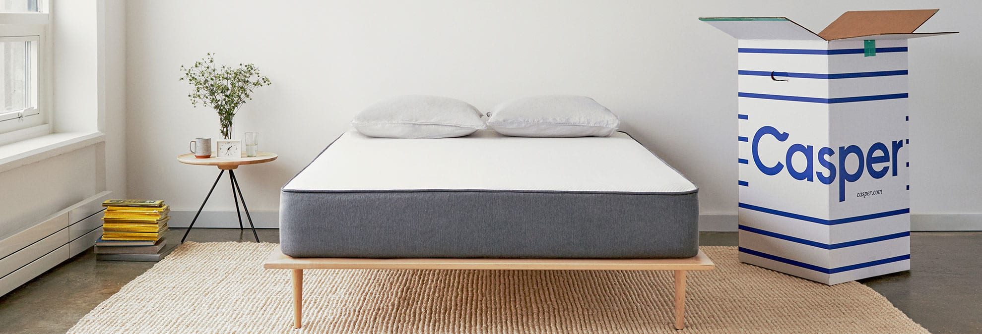 Used Twin Mattress For Sale You Can Now Find Casper Mattresses At Target Consumer Reports
