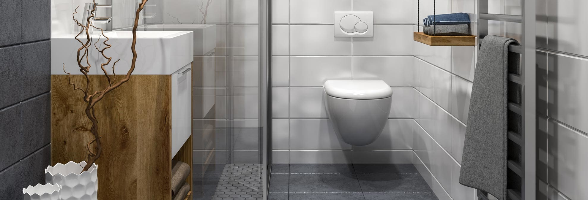 10 Inch Rough In Toilet Canada The Pros And Cons Of Wall Mounted Toilets Consumer Reports